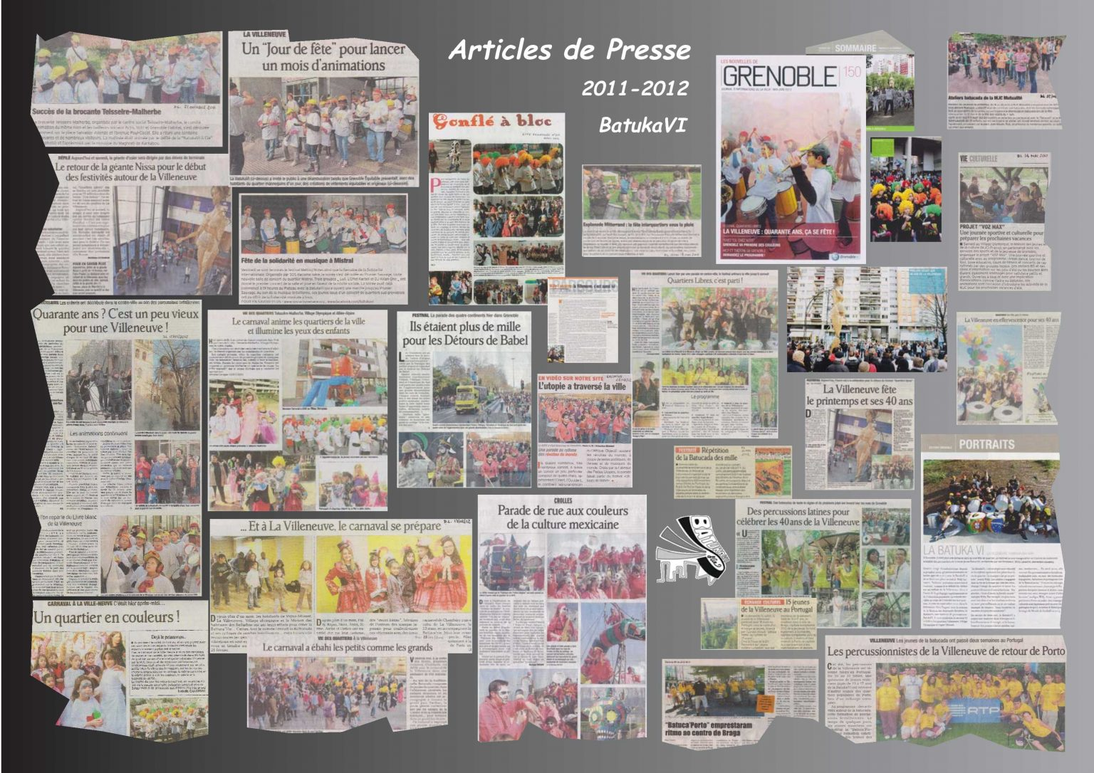 BatukaVI - Panneau Articles 2012-09 Année Scolaire 2011-2012 (Réduit)