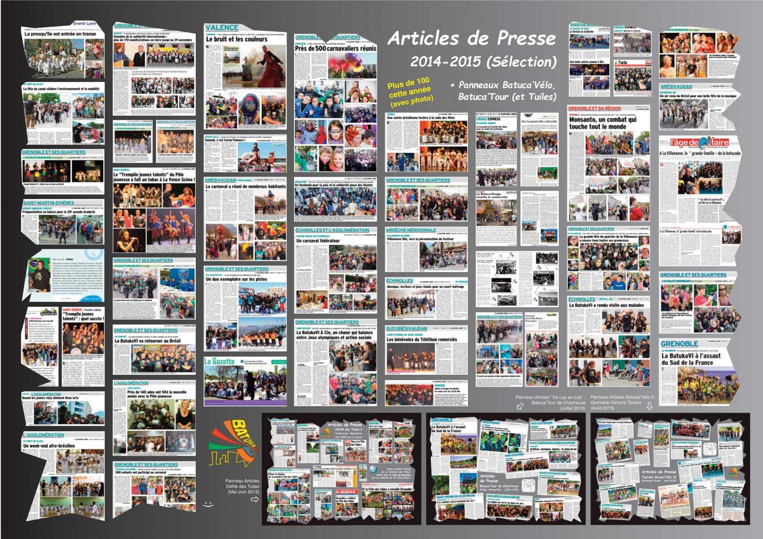 BatukaVI - Panneau Articles 2015-09 Année Scolaire 2014-2015 (Réduit)